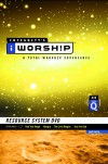 Product Image: iWorship - iWorship Resource System DVD Q