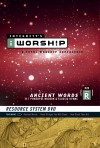 Product Image: iWorship - iWorship Resource System DVD R