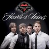 Product Image: Hearts Of Saints - Hearts Of Saints