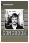 Product Image: Paul Baloche - Glorious Songbook