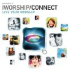 Product Image: iWorship - Connect: Live Your Worship