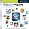 Product Image: iWorship - Connect CD-ROM Songbook