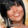 Product Image: CeCe Winans - For Always: The Best of CeCe Winans