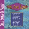 Product Image: Great Songs Of Praise - You Are Lord