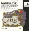 Product Image: The Choir Of Trinity College - Carols From Trinity
