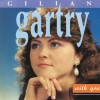 Product Image: Gilian Gartry - With You
