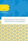 Product Image: Women Of Faith - Experiencing Peace