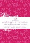 Product Image: Women Of Faith - Nothing Is Impossible