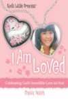 Product Image: Walsh Sheila - I Am Loved