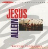 Product Image: Worship Conference Ludenscheid - Jesus Allien