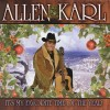 Allen Karl - It's My Favorite Time Of The Year
