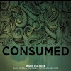 Product Image: Jesus Culture - Consumed