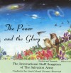 Product Image: The International Staff Songsters Of The Salvation Army - The Power And The Glory