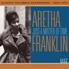 Product Image: Aretha Franklin - Just A Matter Of Time