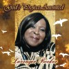 Product Image: Luvenger Booker - God's Project Anointed
