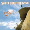 Product Image: Sweet Comfort Band - Hold On Tight 30th Anniversary Edition
