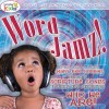 Product Image: Wonder Kids - Word Jamz - Who We Are!