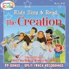 Product Image: Wonder Kids - Kids Sing & Read The Creation