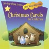 Product Image: Just... - Just Instrumental Carols For Christmas