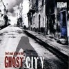 Product Image: Hakon - Don't Want To Live In This Ghost City