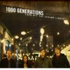 Product Image: 1000 Generations - Turn Off The Lesser Lights