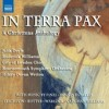 Product Image: City Of London Choir, Bournemouth Symphony Orchestra, Hilary Davan Wetton - In Terra Pax: A Christmas Anthology