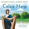 Product Image: Lucy Bunce - Celtic Harp