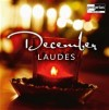 Product Image: Laudes - December