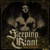 Product Image: Sleeping Giant - Sons Of Thunder