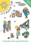 Product Image: Niki Davies - It's Winter Time