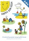 Product Image: Niki Davies - Happy Sun High