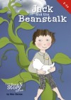 Product Image: Niki Davies - Jack And The Beanstalk