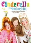 Product Image: Mark & Helen Johnson - Cinderella & Rockerfella