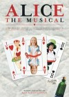 Product Image: Mark & Helen Johnson - Alice The Musical