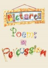 Product Image: Ann Bryant - Pictures, Poems & Percussion