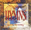 Product Image: 25... - 25 Hymns You Love To Sing