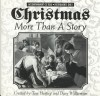 Tom Hartley, Dave Williamson - Christmas More Than A Story (Accompniment CD Trax)