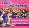 Product Image: Spring Harvest - Live Worship '97 Vol 2