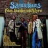 Product Image: The Samuelsons - From Sweden With Love