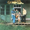 Product Image: The Genesis - The One You Follow