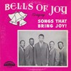 Product Image: The Bells Of Joy - Songs That Bring Joy