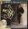 Product Image: Darrell Mansfield - Collection