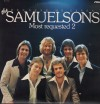 Product Image: The Samuelsons - Most Requested 2: Because He Lives