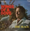 Product Image: Eric Black - Wings Of A Dove