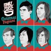 Product Image: Family Force 5 - Christmas Pageant