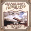 Product Image: Imaginary Airship - Where Dreams Take Flight