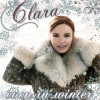 Product Image: Clara - Even In Winter
