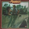 Product Image: The Rambos - Crossin' Over