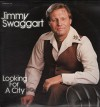 Product Image: Jimmy Swaggart - Looking For A City