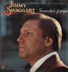 Product Image: Jimmy Swaggart - Somewhere Listenin'